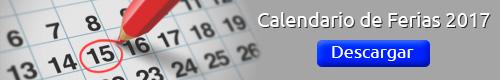 banner-calendario-ferias-2017