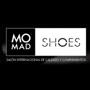 MOMAD Shoes 2016