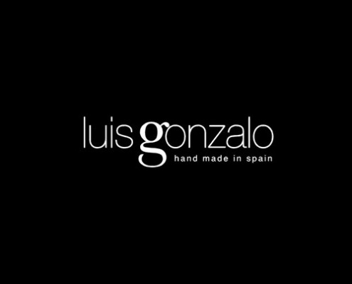 Zapatos Luis Gonzalo