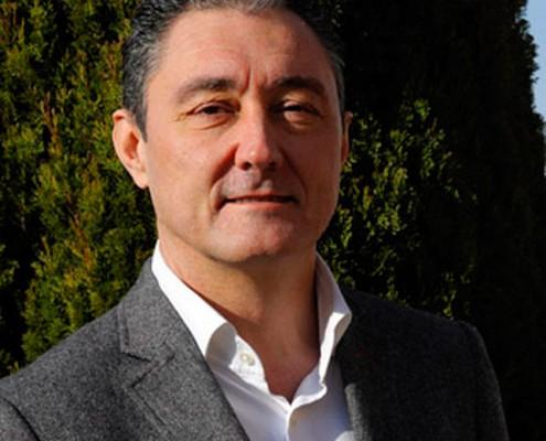 José-Monzonís-Salvia