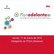 Plan-adelante
