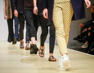 desfile-zapatos-moda