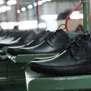 convenio-calzado