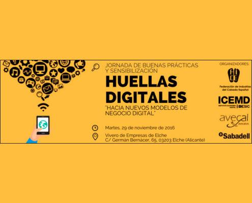 huellas-digitales