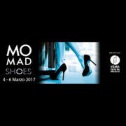 momad-shoes2017