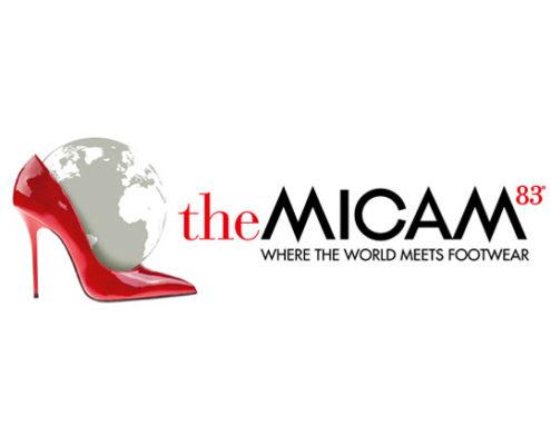 MICAM Milán
