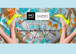 momad-shoes17